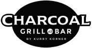 Charcoal Grill & Bar